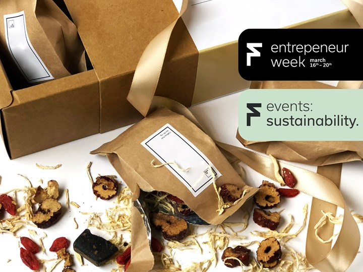 Exploring Sustainable Packaging – Perception versus Reality